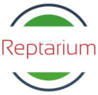 Reptárium
