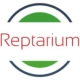 reptarium
